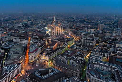 Studio Commercialisti Milano