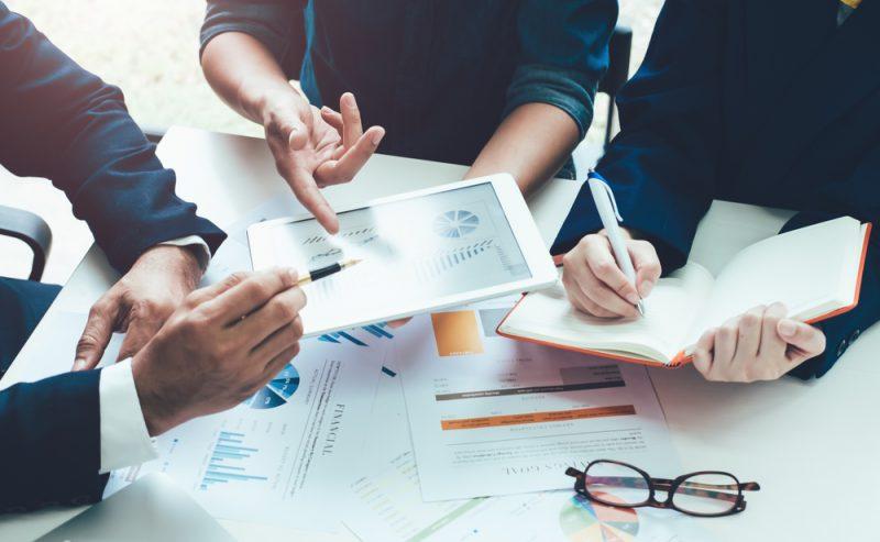 consulenza-strategica-aziendale