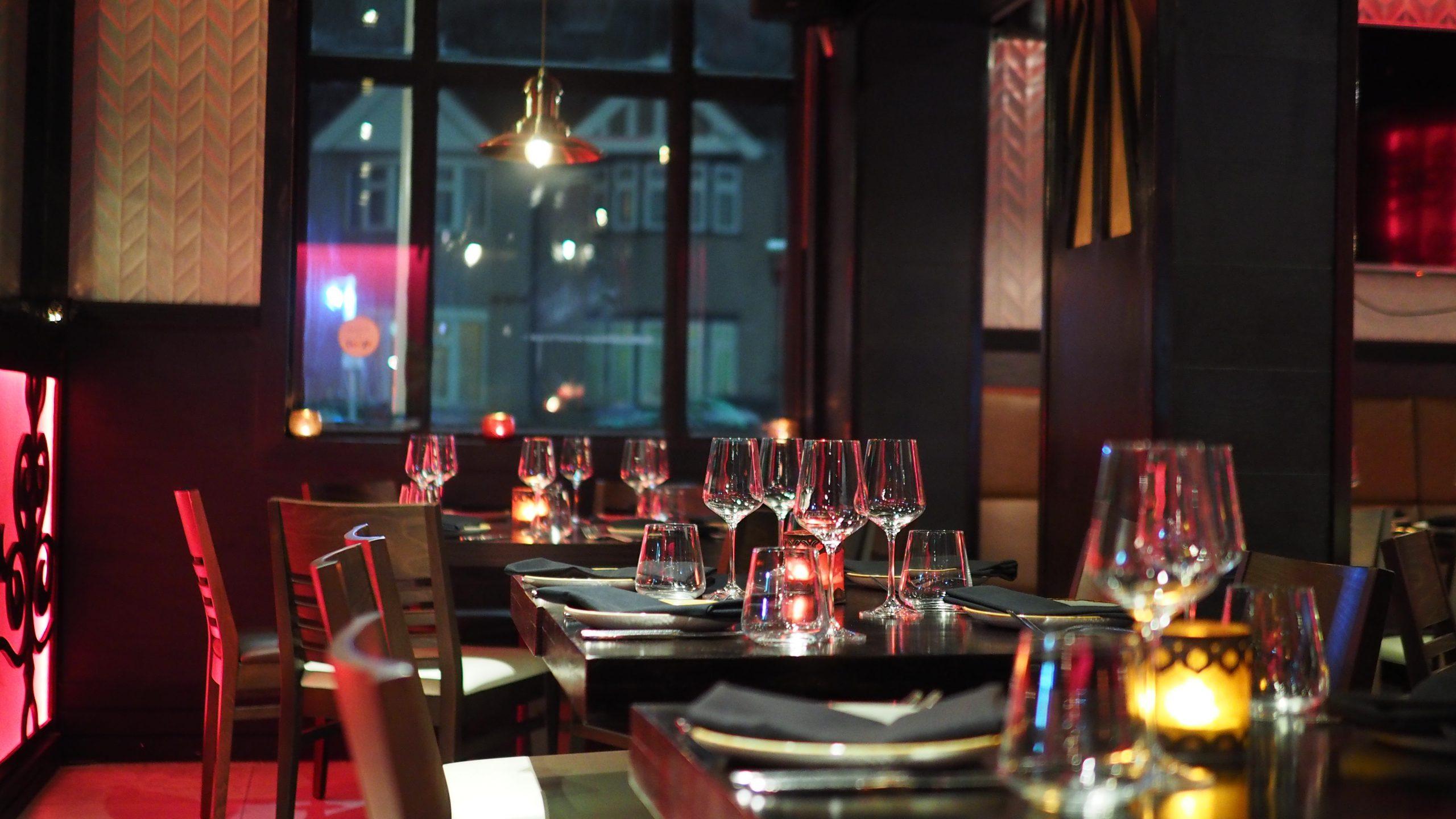 fondo-ristorazione-come-ottenere-il-contributo-di-10.000