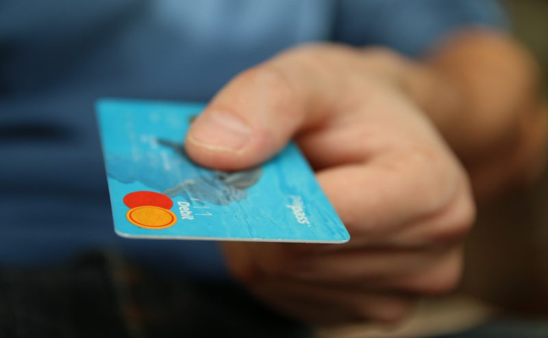 Cashback di Stato come attivarlo senza Spid