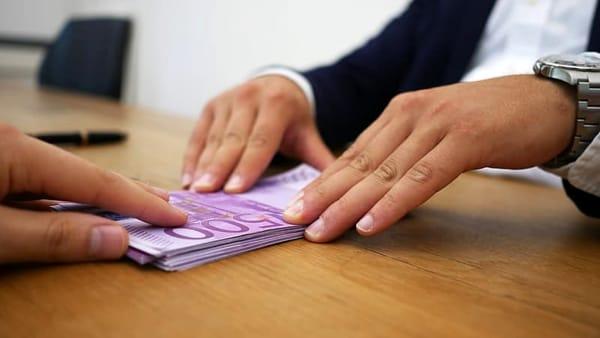 Finanza agevolata: come ottenerla in soli 3 giorni