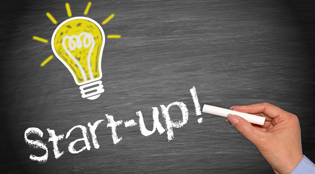 start-up-innovativa-come-si-costituisce-con-pochi-euro