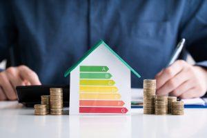 Superbonus e cessione del credito: 3 esempi per capire quando conviene