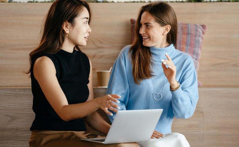 contributo-a-fondo-perduto-per-imprese-al-femminile
