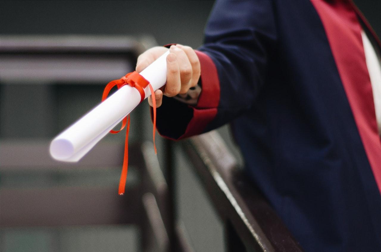 Riscatto laurea: conviene veramente?