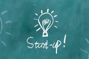 Start up, ecco gli ultimi incentivi e contributi a fondo perduto