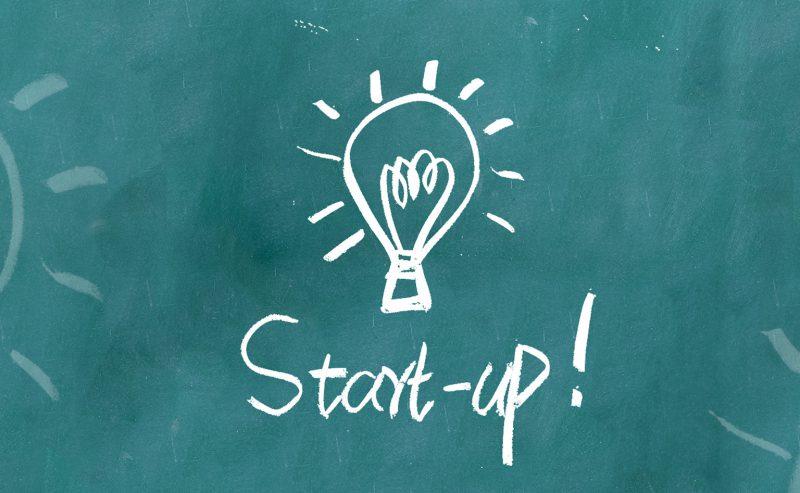 start-up-ecco-gli-ultimi-incentivi-e-contributi-a-fondo-perduto