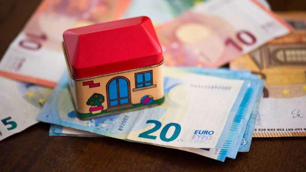 bonus-affitto-fino-a-1-200-euro-per-i-proprietari-di-immobili