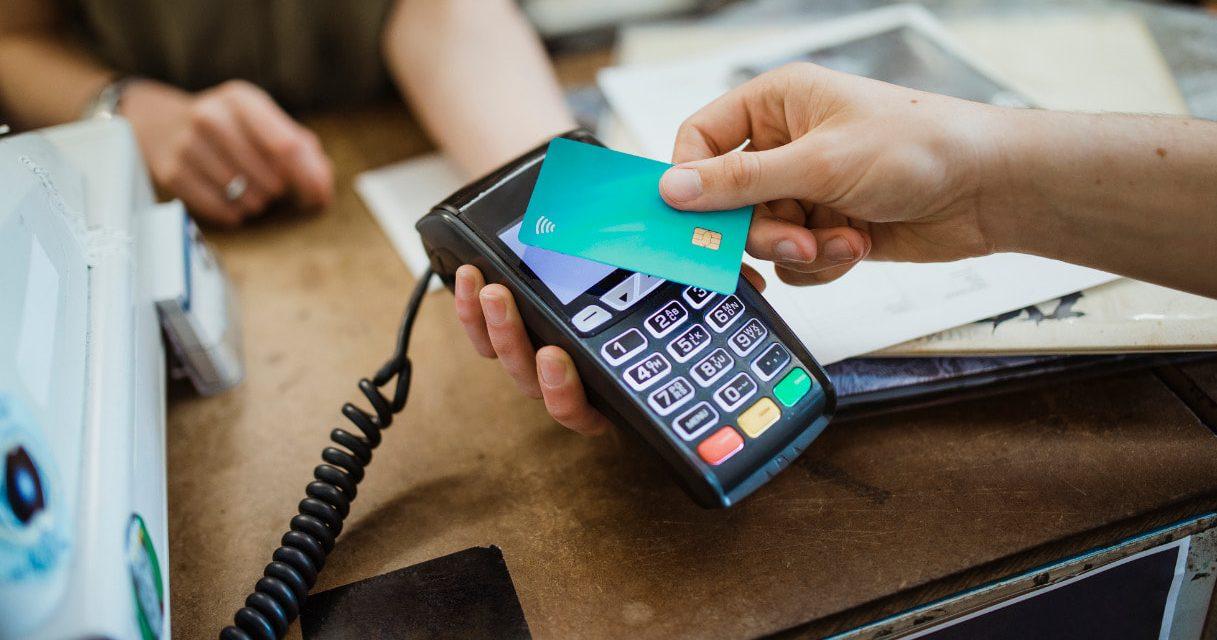 commissioni-pagamenti-pos-come-recuperare-il-100