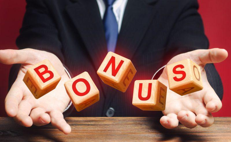 pubblicita-2021-come-ottenere-il-bonus-del-50-degli-investimenti